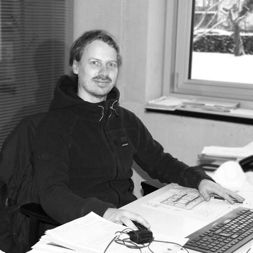 Jörg Ehrhardt