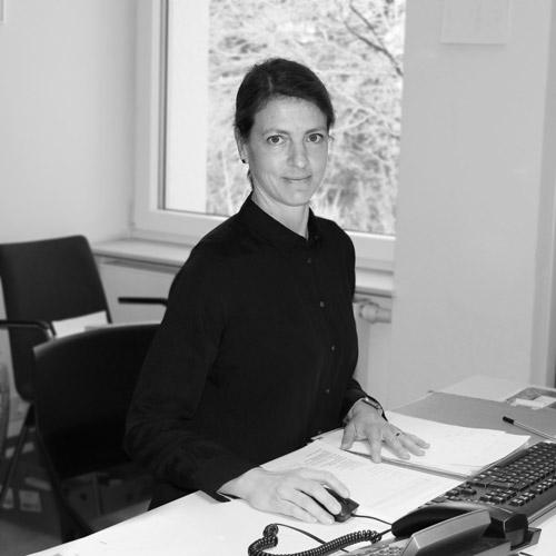 Katharina Zahn