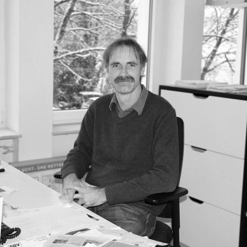 Martin Romstedt