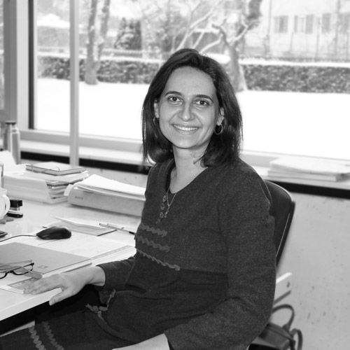 Radwa Elbayad