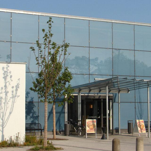 Eingangshalle-Schenkensee-web