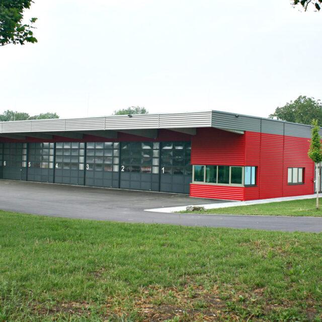 Feuerwehr-Vellberg-web