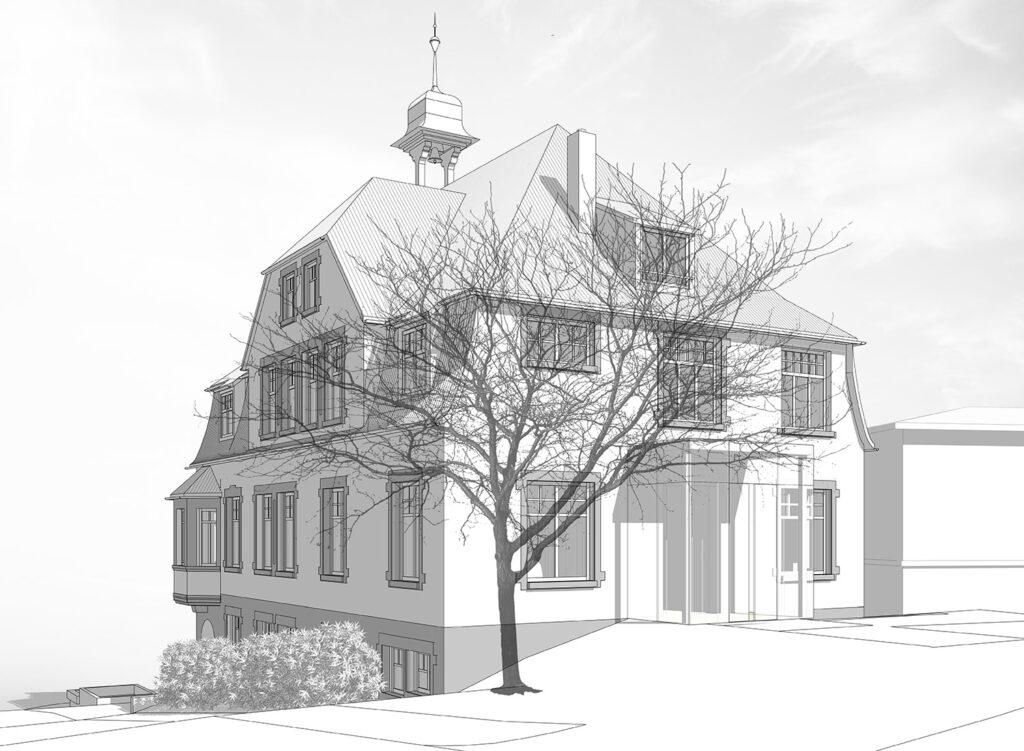 Rathaus-Gerabronn-web
