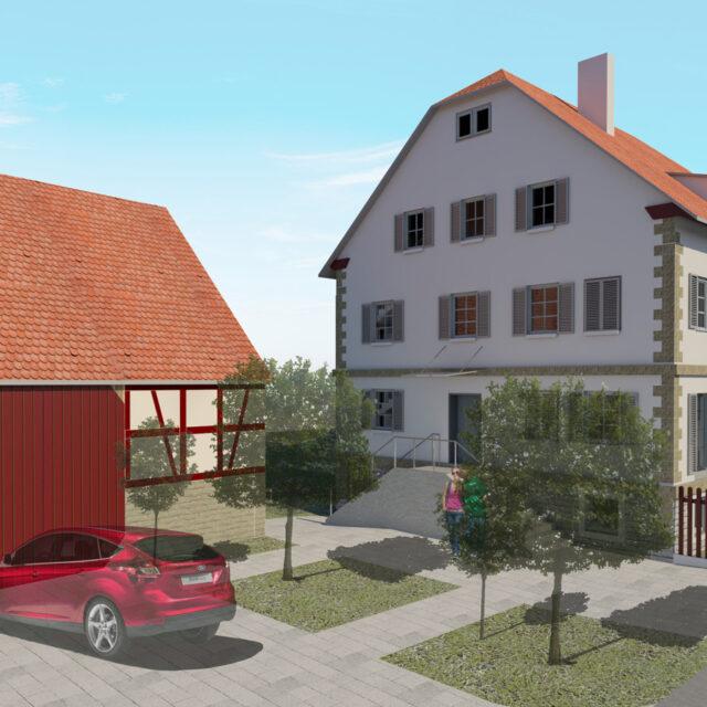 Zürn,-Weißlensburg-web