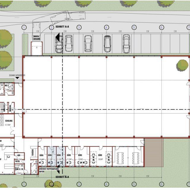 05-Geschäftsgebäude-Übrigshausen