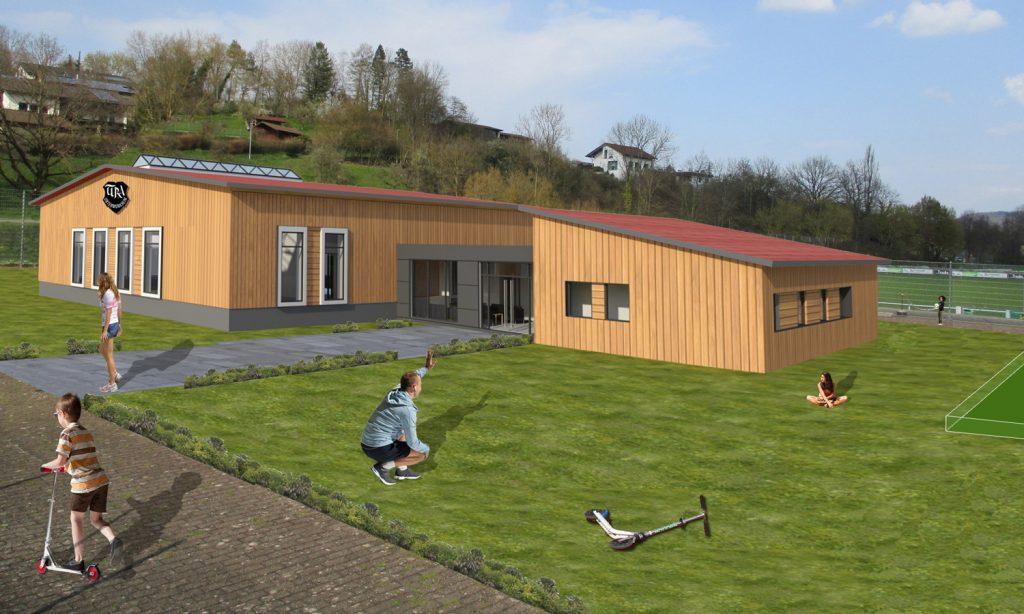 06-Neubau-Sportvereinszentrum