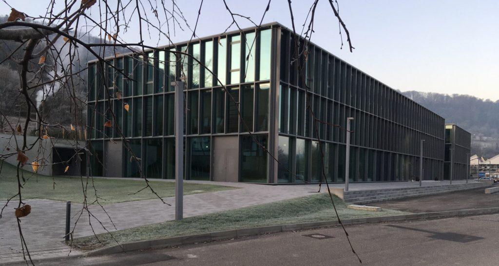 08-Reinhold-Würth-Hochschule