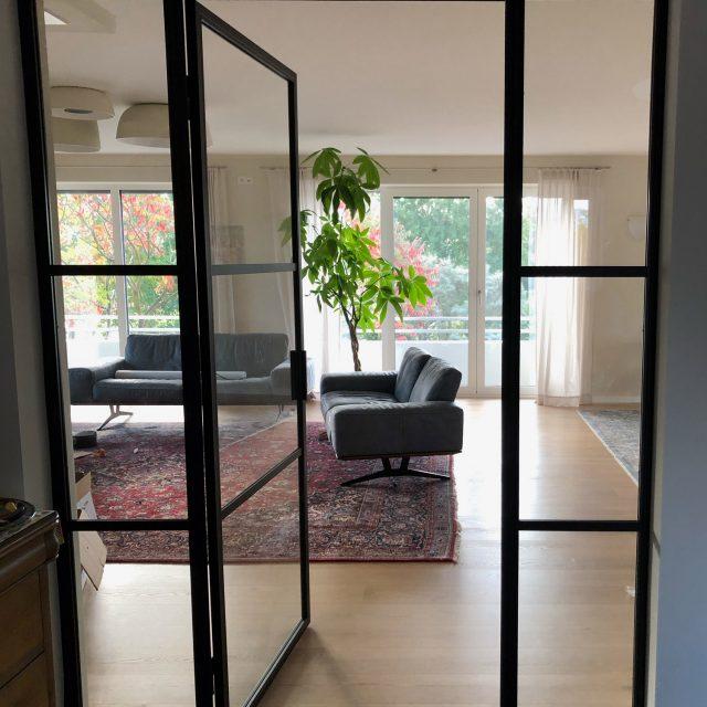10-Umbau-Wohnung-Sulzdorf