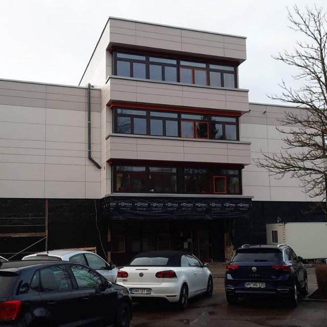 12-Realschule-Gaildorf