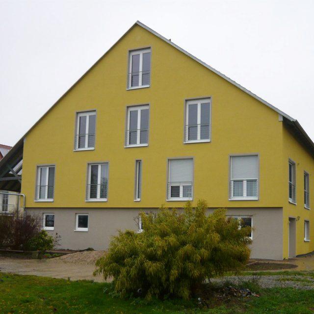 15-Umbau-Scheune-zum-Hotel-