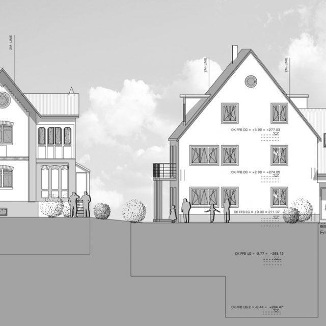 16-Sanierung-und-Erweiterung-Gebäude-in-Backnang