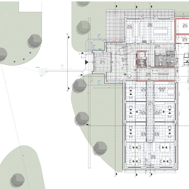 20-Neubau-Verwaltungsgebäude-in-Untermünkheim
