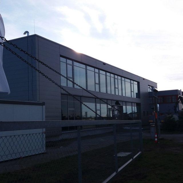 25-Adolf-Würth-Airport,-Erweiterung-GAT