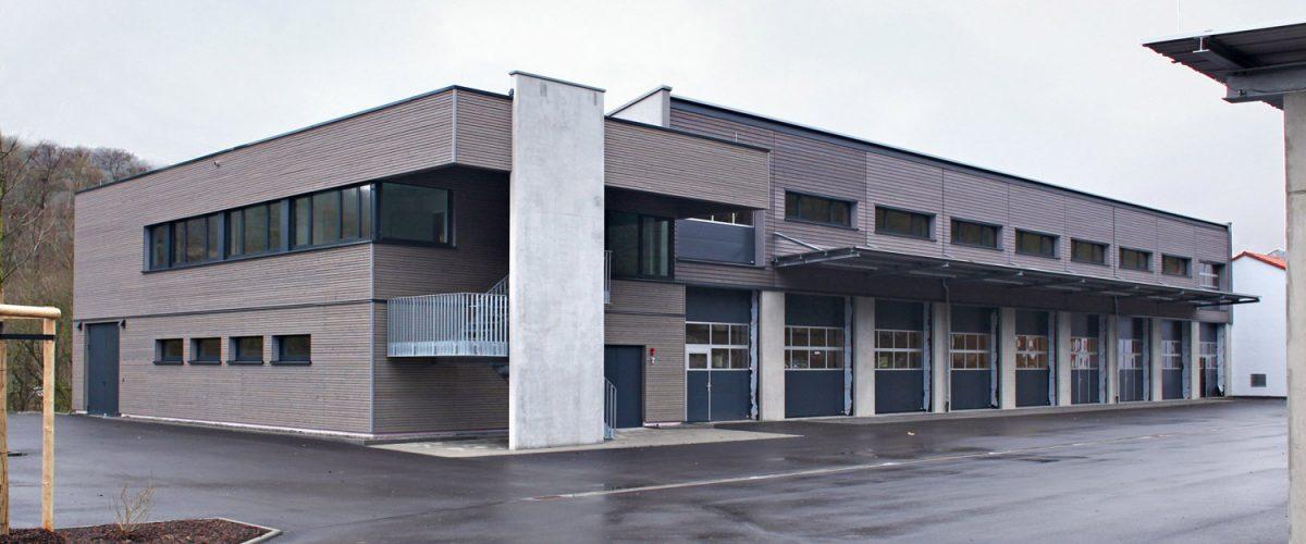 26-Neubau-Bauhof-Mulfingen-slider