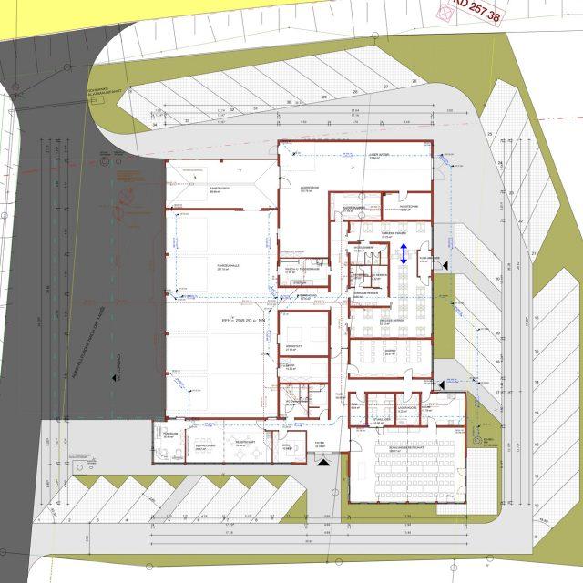 34-Neubau-Feuerwehrgerätehaus-Untermünkheim