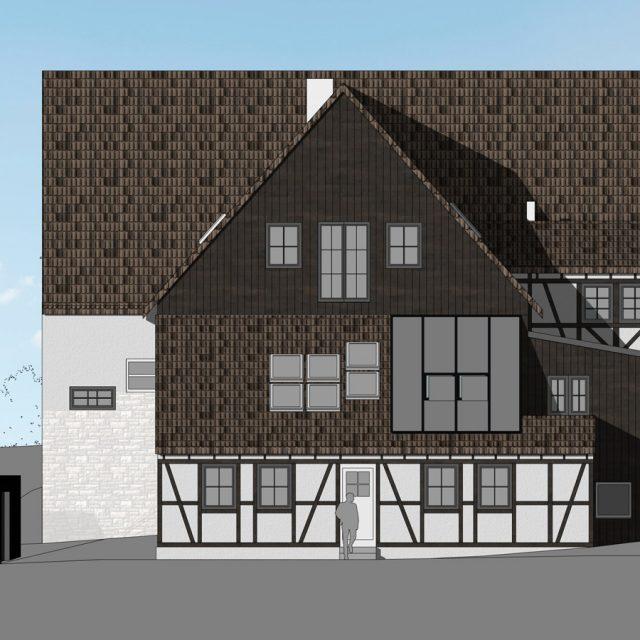 35-Wohnhausumbau-in-Hopfach