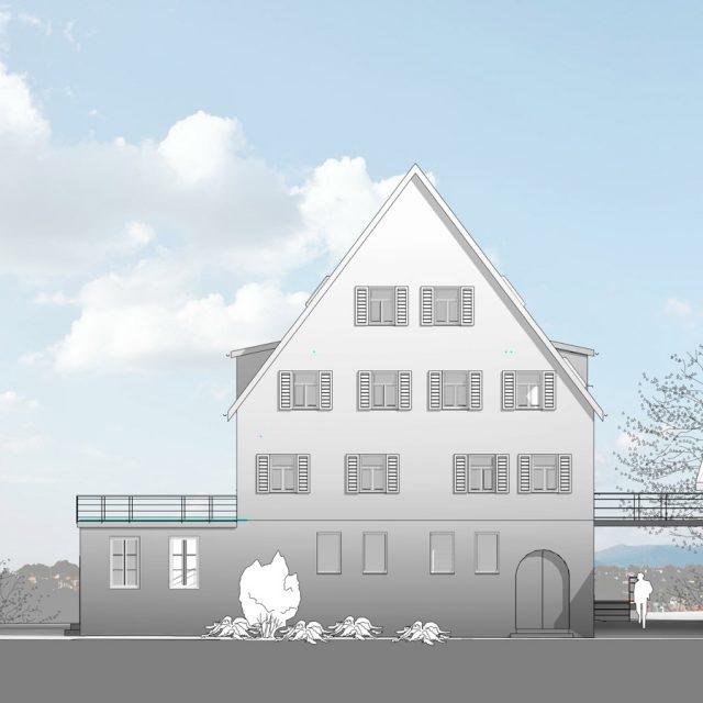 36-Alte-Mühle-in-Untermünkheim