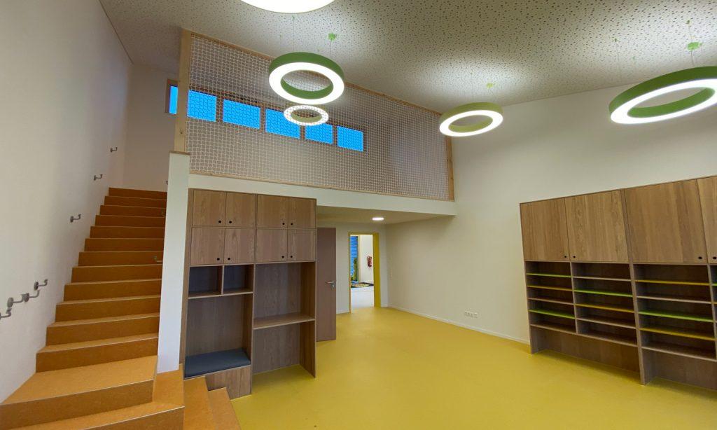 39-Erweiterung-und-Sanierung-Kindergarten-Pusteblume