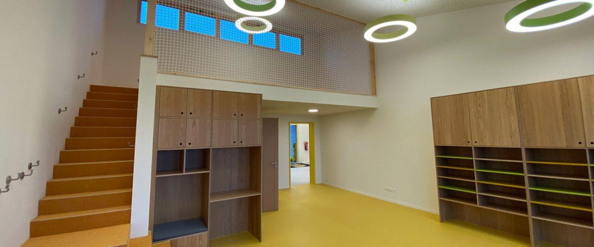 39-Erweiterung-und-Sanierung-Kindergarten-Pusteblume-slider