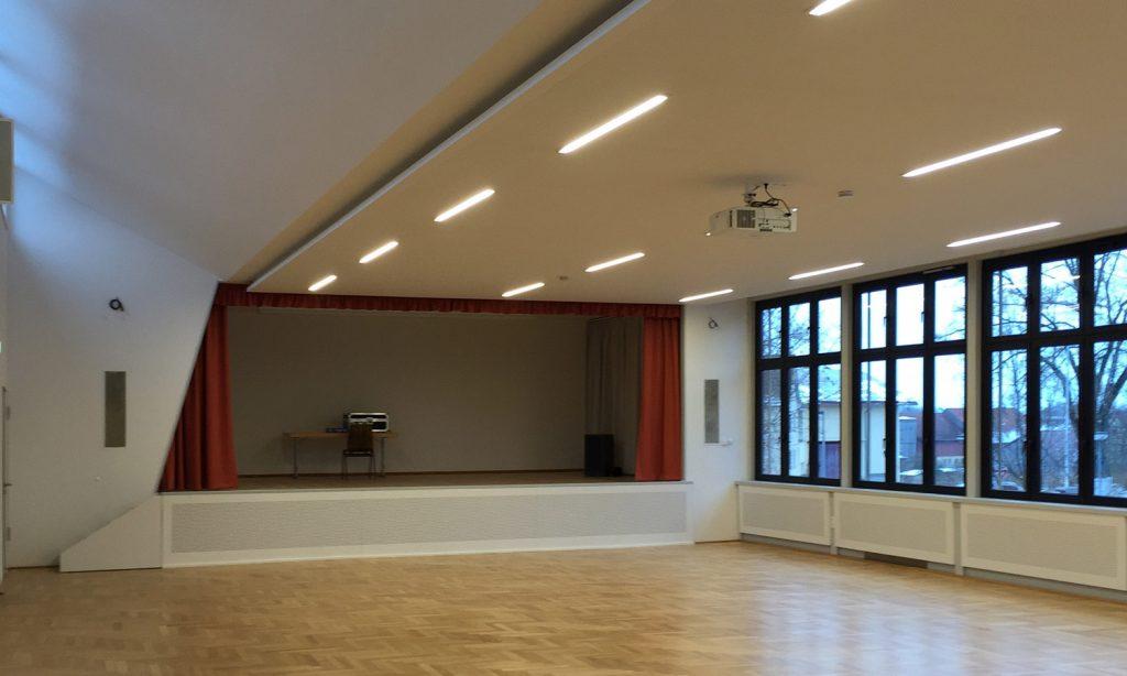 40-Sanierung-und-Umbaumaßnahmen-Gemeindehalle-Oberfischach