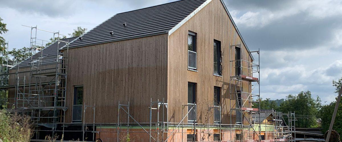 41-Neubau-Mehrfamilienhaus-Ziegelhütte