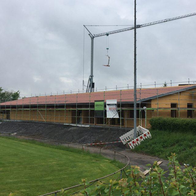 42-Neubau-Sportgebäude-Pfedelbach