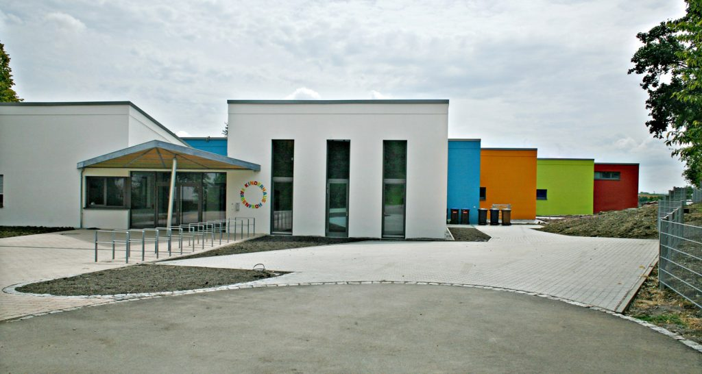 43-Neubau-Kindergarten-Ilshofen